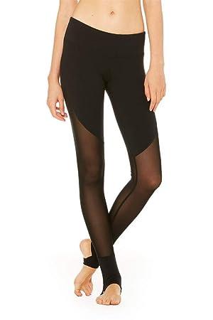 GGZZLL Pantalones de Yoga Cintura Alta Medias elásticas para ...