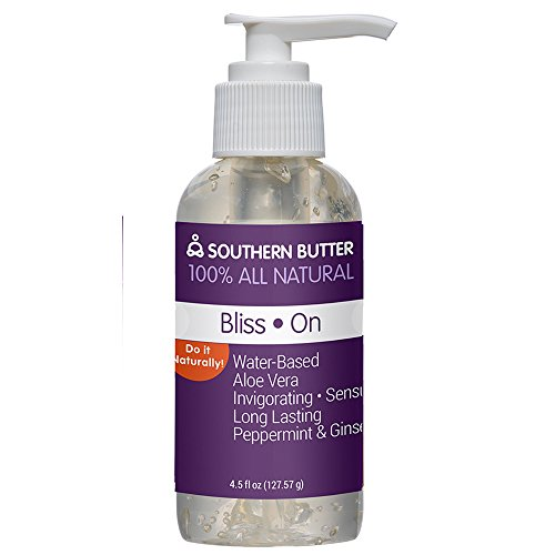 Wellness Mama Hand Soap - 7