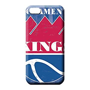 iphone 6plus 6p Dirtshock Slim Fit For phone Protector Cases cell phone carrying covers nba hardwood classics