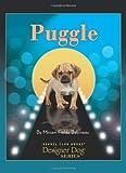 Puggle, Miriam Fields-Babineau, 1593786786