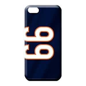 iphone 5 5s Nice Phone Hot Fashion Design Cases Covers cell phone carrying covers chicago bears nfl football
