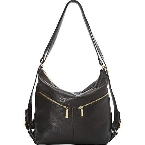 leatherbay-womens-messina-small-tote-bagblackus