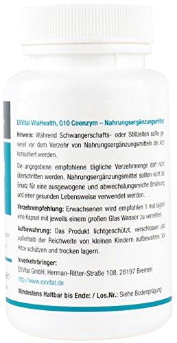 you uneasy choice Bildungsverein hannover flirten come forum and has