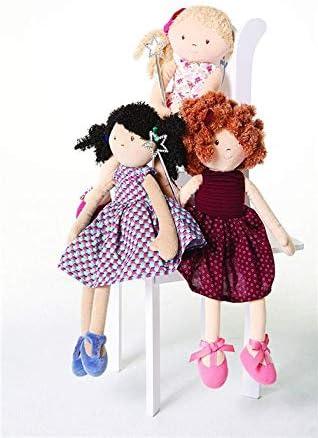 /2/mu/ñeca de 42/cm Bonikka Lola Andreu Toys Andreu toys176209/