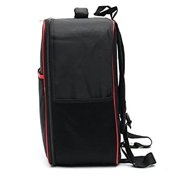 Backpack for Xiaomi Mi Drone Carrying Case RC Quadcopter Bag Storage