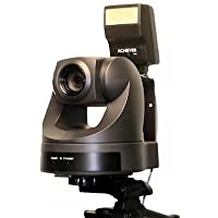 ValCam Photo ID Camera with Pan, Tilt and Zoom