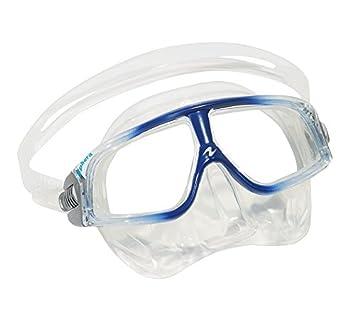 Aqua Lung Sport Sphera LX Gafas / Máscara de buceo, Azul