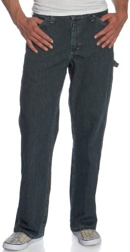 Lee Dungarees Carpenter Jean Men's LEE Pants