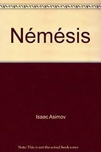 Némésis par Asimov