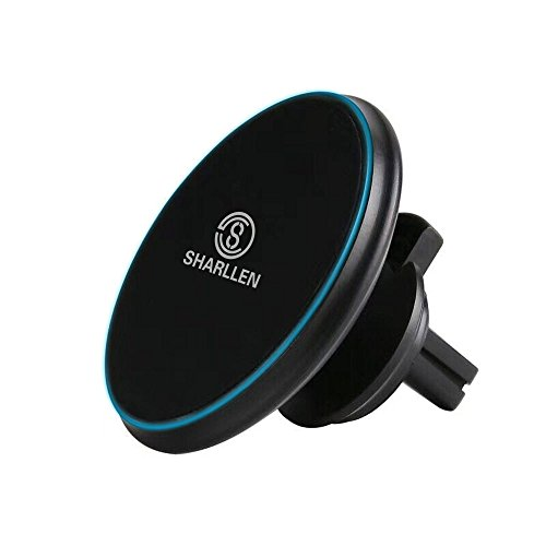 Nokia Charger Best Buy - 8