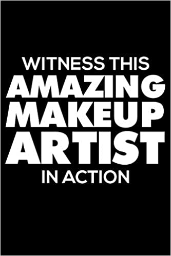 Amazing Makeup Art