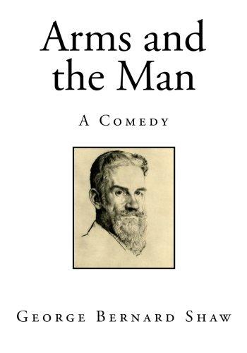 George Bernard Shaw Books Pdf