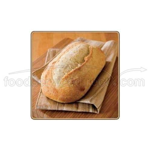 Labrea Bakery Organic Rustic French Loaf, 16 Ounce -- 12 per case.