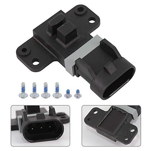 Safari Cami - CAM Camshaft Position Sensor Fits 10490645 For Chevy Blazer C1500 C2500 C3500 Astro P30 K1500 K2500 K3500 Express G30 S10 Silverado Sonora GMC Jimmy Safari Savana Sierra/ZBN