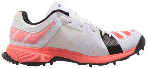Adidas SL22 FS II Chaussure De Cricket - SS15 - 47.3