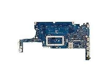 HP System Board Placa Base - Componente para Ordenador portátil (Placa Base, HP, EliteBook 820 G1): Amazon.es: Informática