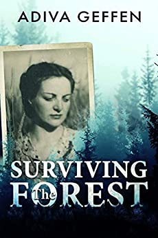 Surviving The Forest by Adiva Geffen ebook deal