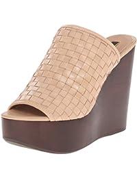 Women's Kiley Wedge Sandal