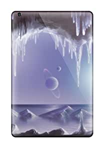 Crystle Marion's Shop Hot Durable Case For The Ipad Mini 3- Eco-friendly Retail Packaging(planets) 4703365K84623737