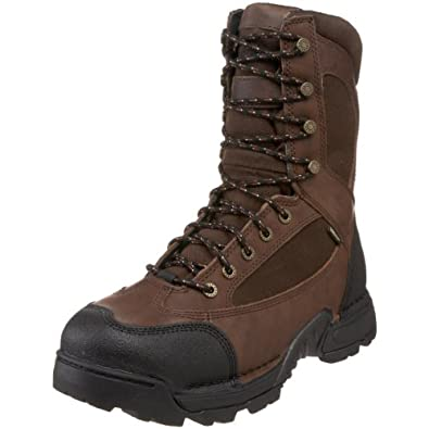 Amazon.com | Danner Men's Pronghorn GTX 8