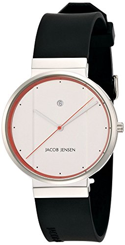 JACOB JENSEN watch New Series 755 Men's [regular imported goods]