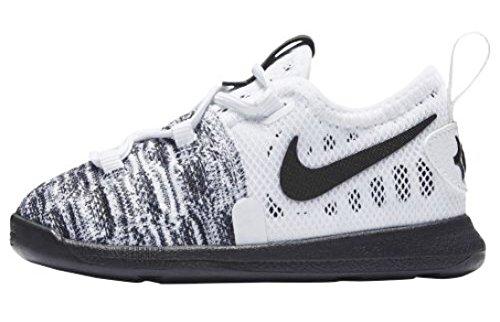 check out e6bda f7ec5 Nike KD 9