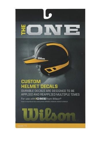 Custom Batting Helmet - 4