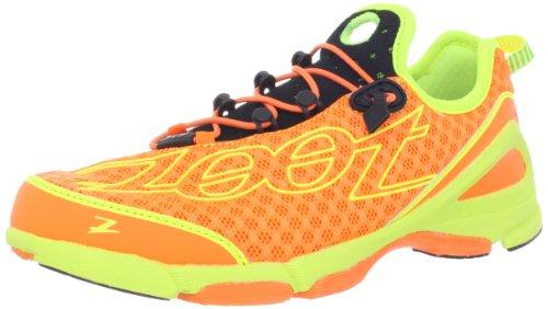 Zoot Men's Ultra TT 6.0 Running Shoe