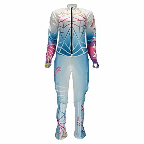 Spyder Performance GS Race Suit - Large/Vonn 1