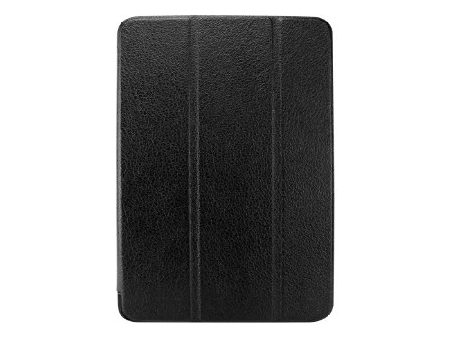 Cellet Slim Shell Folio Cover Case for Samsung Galaxy Tab Pro 12.2 - Black