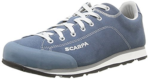 Scarpa Margarita-damesschoenen En Jeans Met E-tiphandschoenbundel