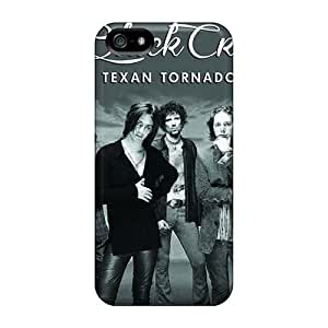 Anti-Scratch Cell-phone Hard Cover For Iphone 6 plus (IBE8296 plusqbJv) Support Personal Customs High-definition Rolling Stones Pictures