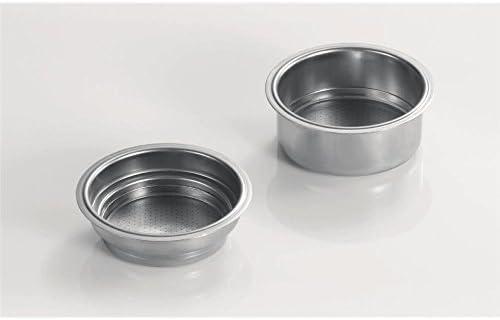 Graef 145722 - Colador para Cafetera eléctrica: Amazon.es: Hogar