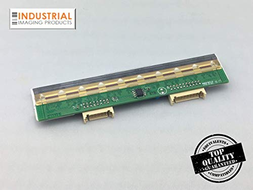 Datamax Compatible Printhead PHD20-2261-01 for M-4206 Mark II Printers (203 - Printhead M-class
