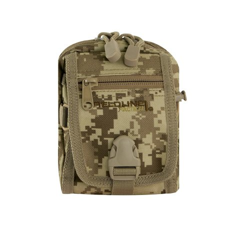 fieldline-tactical-trooper-accessory-pouch-digital-sand