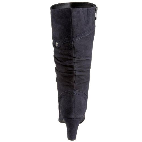 Blondo Kvinna Valeska Boot Stilett Get