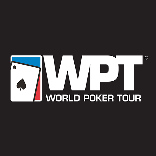 (World Poker Tour)