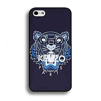 coque kenzo iphone 6 fille