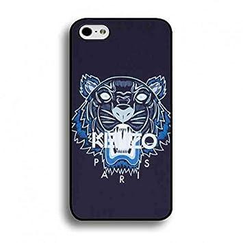 coque tigre iphone 6