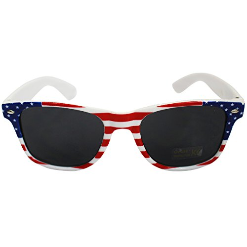 Funny Party Hats ab467 Sunglasses