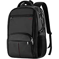 Best Professional Backpack For Women 2018 on Flipboard by impressreview f790eb06b74fa