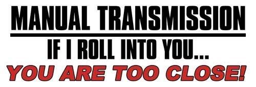 transmission magnet - 9