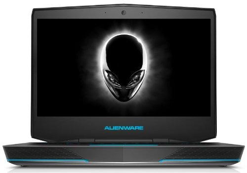 Alienware ALW14-1870sLV Personal Computer