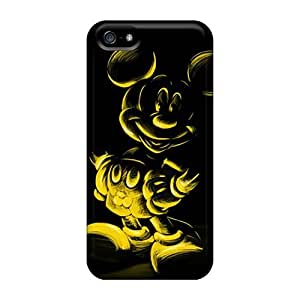 Iphone 4/4S Cases Covers Skin : Premium High Qualitycases Black Friday