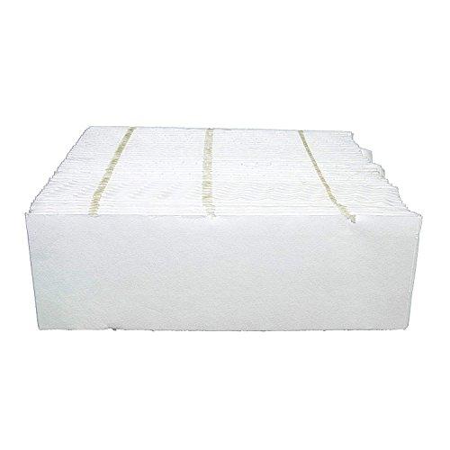 Large Product Image of AIRCARE 1043 Replacement Space Saver Wick