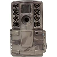 Moultrie A-20i 12MP Infrared Trail Game Camera