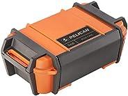 Pelican RKR600-0000-OR Ruck R60 Case (Orange)