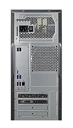 ASUS ROG G11DF-DE017T 3.6GHz 1800x Torre AMD Ryzen 7 Negro, Gris, Rojo PC PCs/estación de Trabajo - Ordenador de sobremesa (3,6 GHz, AMD Ryzen 7, 16 GB, ...