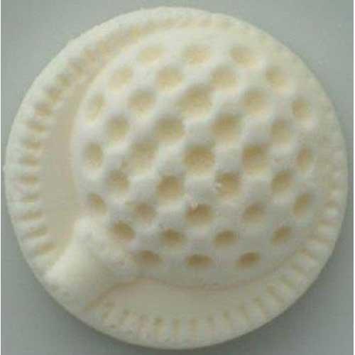 Butterball Golfball EZ Serve Butter, 0.23 Ounce -- 600 per case. by Butterball Farms