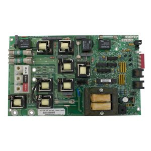 Balboa 10-175-2295 Circuit Board, 2000LE Digital, 52295-01 ()